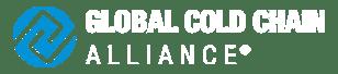 GCCA Advocacy Center